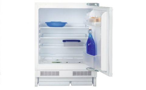 FOUCHARD - Réfrigérateur BEKO BU 1101
