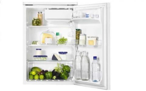 FOUCHARD - Réfrigérateur FAURE FRG 16705 WA