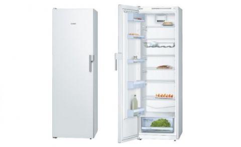 FOUCHARD - Réfrigérateur BOSCH KSV 36 CW 32