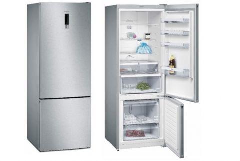 FOUCHARD - Réfrigérateur SIEMENS KG NXI 30
