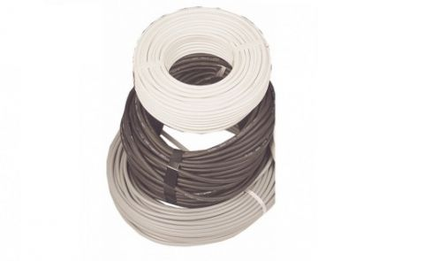 FOUCHARD - Câbles rigides industriels