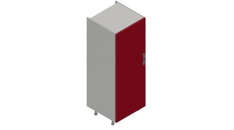 FOUCHARD - Colonne de cuisine Space Tower
