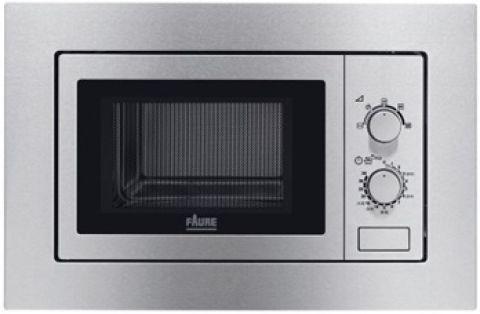 FOUCHARD - Micro-ondes FAURE FSM 17100 XA