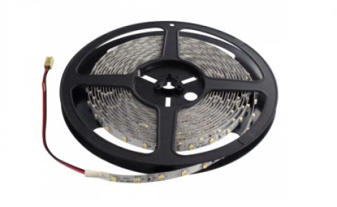 FOUCHARD - Bande LED IP20 60 LEDS/mètre